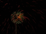 New Jersey 2010 - 'The Grand Finale Fireworks'